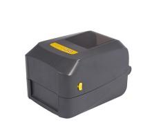 Proton TTP-4206, 200 dpi, USB, RS232, LPT, LAN