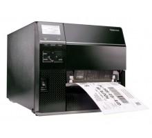 Toshiba B-EX6T3 (300 dpi)