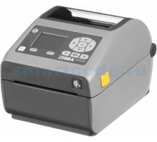 Принтер этикеток Zebra ZD620d ZD62042-D0EF00EZ
