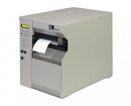 10500-200Е-0000 Zebra 105SL (203dpi)