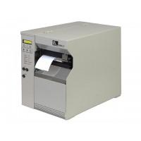 10500-300E-0000 Zebra 105SL (300dpi)
