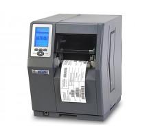 Datamax H-4606