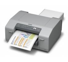Epson ColorWorks GP-C831