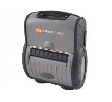 Мобильный принтер этикеток Datamax-O`neil RL4