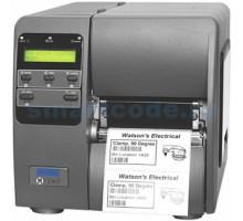 Honeywell Datamax M-4210 DT Mark II KJ2-00-06000007