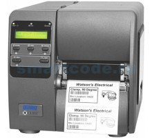 Принтер этикеток Honeywell Datamax M-4210 TT Mark II KJ2-00-43000007