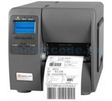 Honeywell Datamax M-4308 DT Mark II KA3-00-03000000