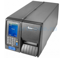 Принтер этикеток Honeywell Intermec PM23C PM23CA0110000202