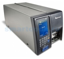 Принтер этикеток Honeywell Intermec PM23C PM23CA1100000202