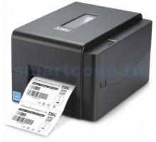 Принтер этикеток TSC TE210 99-065A301-00LF00C