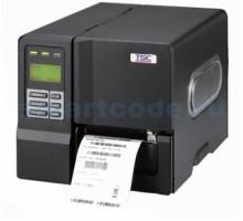 Принтер этикеток TSC ME240+LCD+Ethernet SUC 99-042A001-42LFC