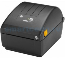 Принтер этикеток Zebra ZD220 ZD22042-D0EG00EZ