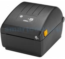 Принтер этикеток Zebra ZD220 ZD22042-D1EG00EZ