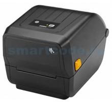 Принтер этикеток Zebra ZD220 ZD22042-T1EG00EZ