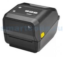 Принтер этикеток Zebra ZD420t ZD42043-T0EE00EZ