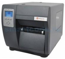 Принтер этикеток Honeywell Datamax I-4212 Mark 2 DT I12-00-06000007