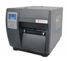 Принтер этикеток Honeywell Datamax I-4212 Mark 2 TT  I12-00-46000007