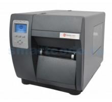 Принтер этикеток Honeywell Datamax I-4310 Mark 2 TT I13-00-46000007