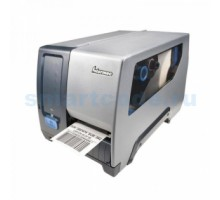 Принтер этикеток Honeywell Intermec PM43i PM43A01000000302