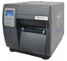 Принтер этикеток Honeywell Datamax I-4606 Mark 2 TT I16-00-46000007