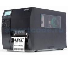 Принтер этикеток Toshiba B-EX4 T2 203dpi 18221168742