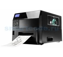 Принтер этикеток Toshiba B-EX6T1 203 dpi B-EX6T1-GS12-QM-R (18221168847)