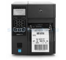 Принтер этикеток Zebra ZT410 ZT41042-T1E0000Z