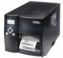 Принтер этикеток Godex EZ-2250i 011-22iF02-000P с намотчиком/отделителем