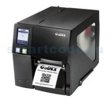 Принтер этикеток Godex ZX-1200i 011-Z2i012-000