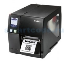 Принтер этикеток Godex ZX-1300i 011-Z3i012-000