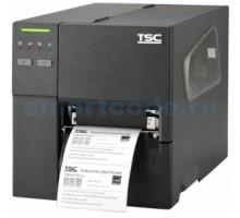 Принтер этикеток TSC MB340 99-068A004-0202