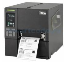 Принтер этикеток TSC MB340T 99-068A002-0202