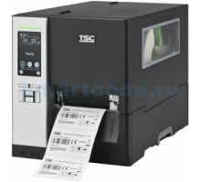 Принтер этикеток TSC MH240T 99-060A047-01LFС