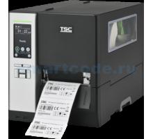 Принтер этикеток TSC MH240T 99-060A047-01LFT