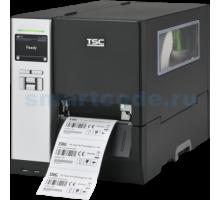 Принтер этикеток TSC MH340 99-060A049-01LFС