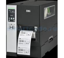 Принтер этикеток TSC MH340P 99-060A051-01LF