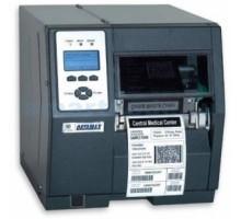 Принтер этикеток Honeywell Datamax H-4310 TT C43-00-43000007