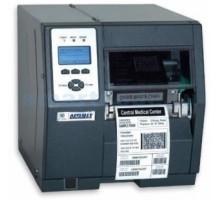 Принтер этикеток Honeywell Datamax H-4310 TT Dispenser and Internal Rewinder