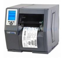 Принтер этикеток Honeywell Datamax H-6210 TT C82-00-46000004
