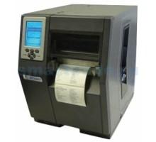 Принтер этикеток Honeywell Datamax H-4212 TT Cutter