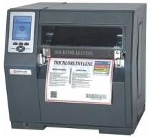 Honeywell Datamax H-8308 TTC83-00-43000004