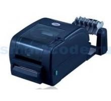TSC Внешний держатель TTP-245 plus/TTP-247/TTP-343plus/TTP-345 98-0250064-00LF