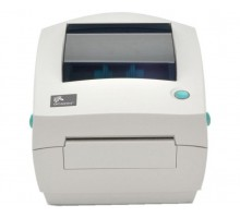 GC420-100520-000 Zebra GC420t, 203 dpi, RS232, LPT, USB