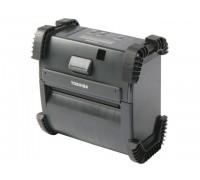 Мобильный принтер этикеток Toshiba B-EP4