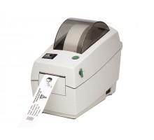 282P-101220-000 Zebra TLP 2824 Plus (LPT)