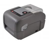 Термопринтер этикеток Datamax-O'neil E-class Basic E-4204B MarkIII, 203 dpi, USB, RS232, TT