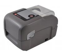 Термопринтер этикеток Datamax-O'neil E-class Basic E-4304B MarkIII, 300 dpi, USB, RS232, TT