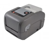 Принтер этикеток со встроенным отделителем Datamax-O'neil E-class Advanced E-4205A MarkIII, DT, 203 dpi