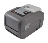 Принтер этикеток со встроенным отделителем Datamax-O'neil E-class Advanced E-4205A MarkIII, TT, 203 dpi