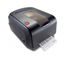 PC42TPE01013 Honeywell PC42t Plus, 203 dpi, USB